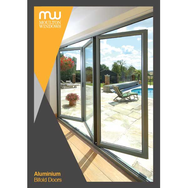 windows doors and conservatory brochures south norfolk