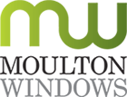 Moulton Windows